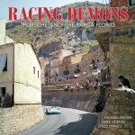 Porsche and the Targa Florio