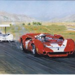 SURTEES Can Am66_V L
