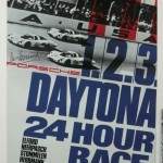 daytona_low