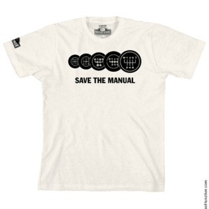 SAVE THE MANUA_L_L