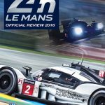 lm-2016-review