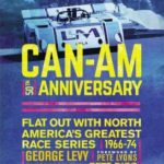 canam-50-coverve-jpg