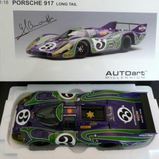 Diecast Models& slot cars